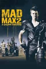 Imagem Mad Max 2 - A Caçada Continua - Dublado