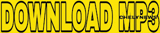 http://www.mediafire.com/file/upof1lwa6qq6fol/Lil_Saint_Feat._Loony_Johnson_-_One_More_Dance_%2528Kizomba%2529.mp3/file