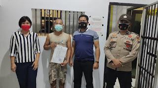 Pelaku Pencabulan Anak Tiri di Toraja Terjerat Pasal Berlapis