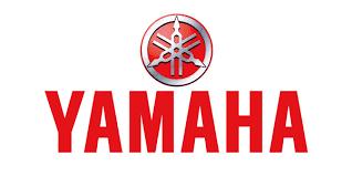 PT. Langgeng Prima Mandiri Logo