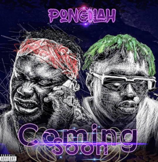 Music: Slimcase_Zlatan_Ibile_Pongilah_Pongilah