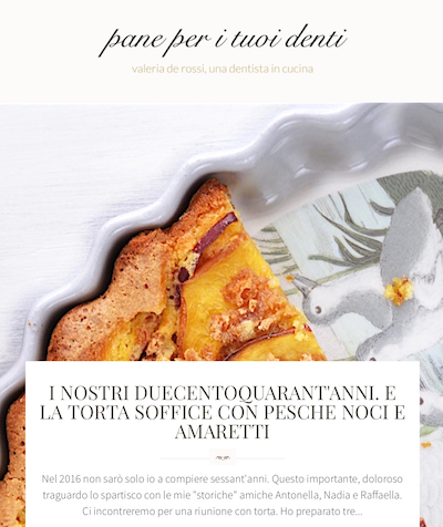 http://paneperituoidenti.it/