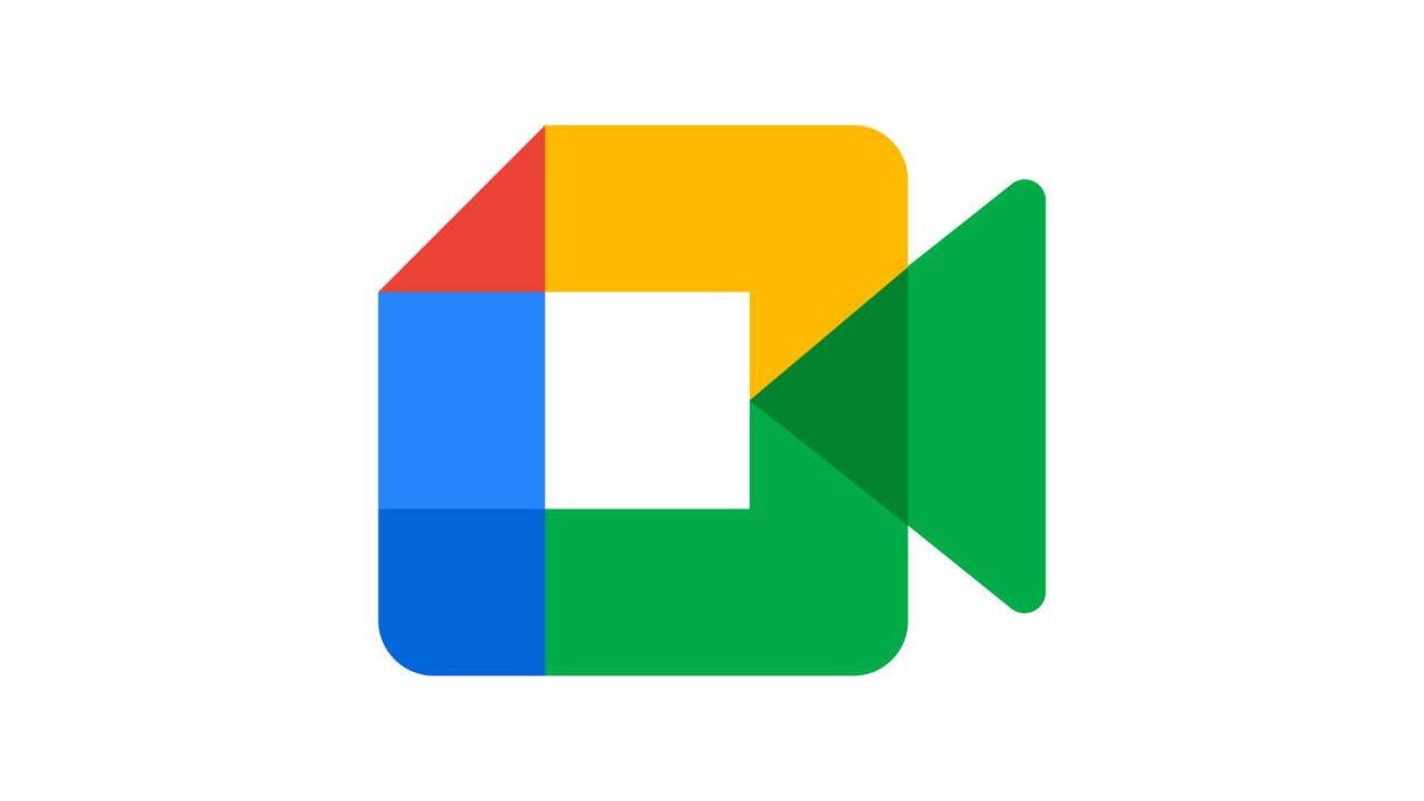 2+ Cara Menggunakan Google Meet di PC dan HP
