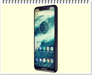 pareri telefon motorola one smartphone 4k cu android p