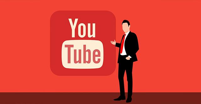 أدوات يوتيوب الجديدة لإنشاء فيديوهات قصيرة - أدوات مميزة لا مثيل لها على الإطلاق