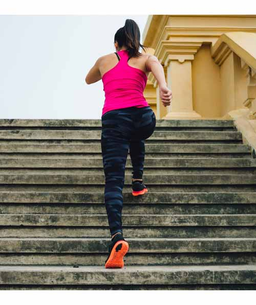 20 Olahraga Mengecilkan Perut Buncit Dalam Waktu Seminggu + Contoh Gerakannya