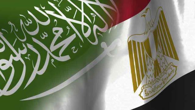 مقابلة السعودية ومصر التشكيلة المرتقبة والقنوات الناقلة
