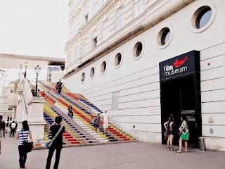 Muzeul Filmului Austriac