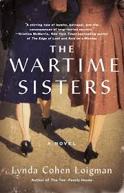 https://www.goodreads.com/book/show/39863502-the-wartime-sisters?ac=1&from_search=true