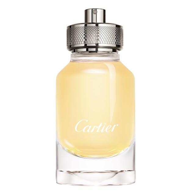 L'Envol de Cartier Eau de Toilette