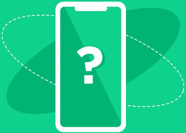 Cari Info Jasa Pembuatan Aplikasi Android Bengkulu