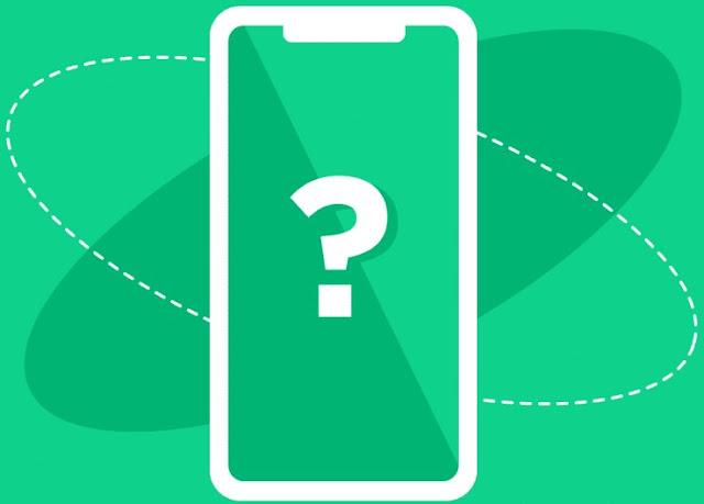 Lokasi Developer Aplikasi Android Terbaru