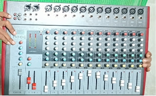 dj plus audio system,dj plus,dj plus professional,dj plus mixer price