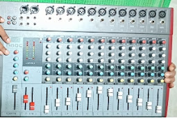 best 12 channel mixer, dj plus mixer,dj plus mixer price,dj plus audio mixer,dj plus audio system