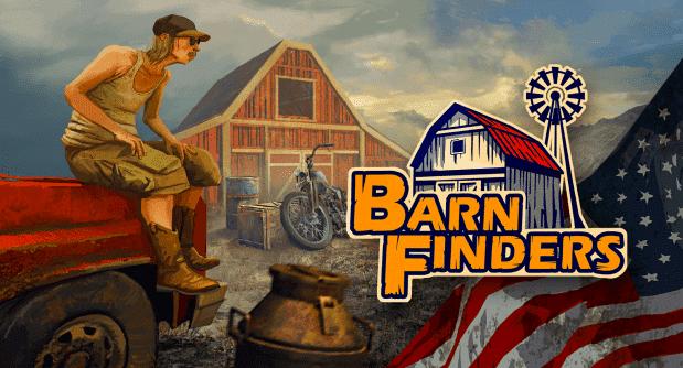 barn-finders-build-16469