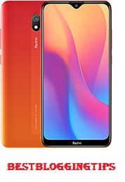 Xiaomi Redmi 8A Full Specifications And Price In Bangladesh