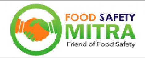 Food+Safety+Mitra+Scheme