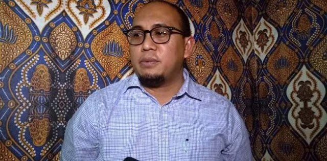 Tokoh Muda Minang: Hukum Tajam Ke Ustadz Zulkifli, Tumpul Ke Viktor Laiskodat