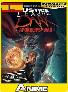 Liga De La Justicia: Atrapados En El Tiempo (2014) HD [1080P] latino [GoogleDrive-Mega] nestorHD