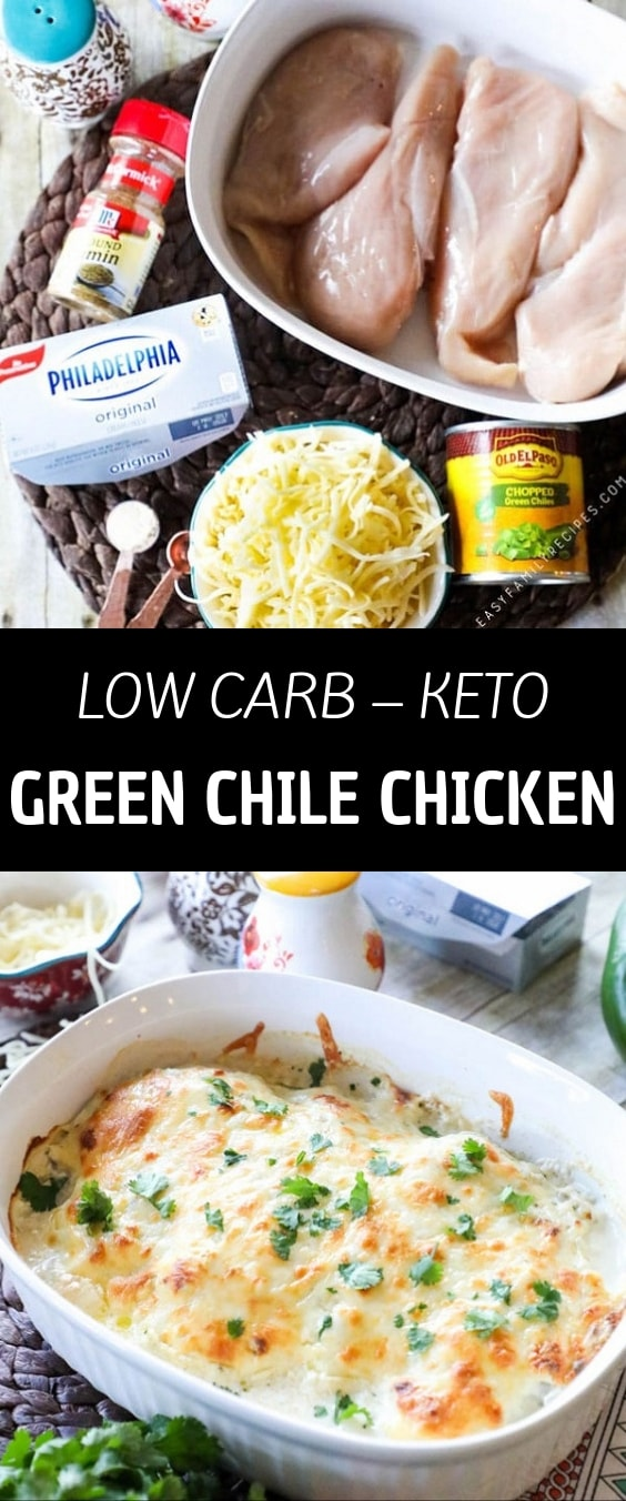 Keto Green Chile Chicken   Healthy Recipes For Weight Loss, Healthy Recipes Easy, Healthy Recipes Dinner, Healthy Recipes Best, Healthy Recipes Breakfast, Healthy Recipes Low Carb, Healthy Recipes Vegetarian,Healthy Recipes Snacks, Healthy Recipes Lunch, Healthy Recipes Crock Pot, Healthy Recipes Videos, Healthy Recipes Weightloss, Healthy Recipes Chicken, Healthy Recipes Gluten Free, Healthy Recipes Vegan, Healthy Recipes Paleo, Healthy Recipes Keto. #lowcarb #keto  #chicken #healthyrecipes