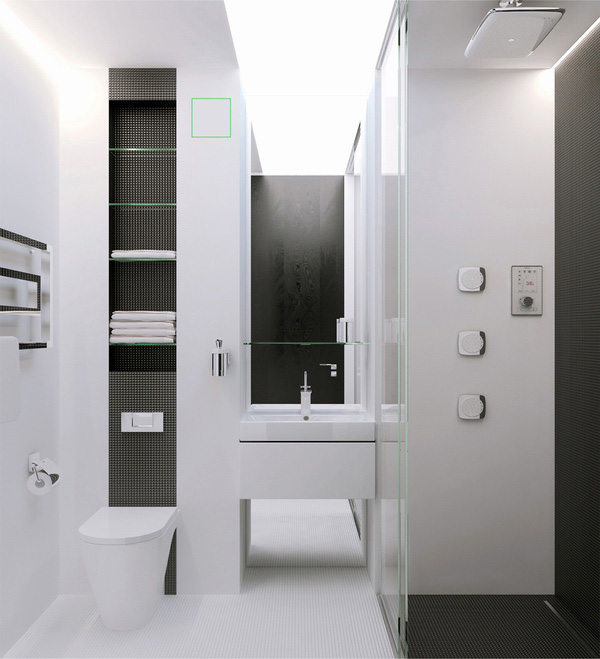 Daftap Designarchitecturefashiontechnologyartphotography