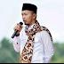Dedi Rahmanto, Bakal Calon Bupati Pesisir Selatan,  Kesejahteraan Petani Prioritas Utama.