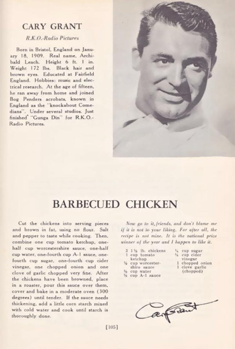 A Vintage Nerd, Vintagea Blog, Audrey Hepburn, Audrey Hepburn Recipes, Old Hollywood Lives, Old Hollywood Blog, Audrey Hepburn's Pasta, Old Recipes, Old Hollywood Recipes