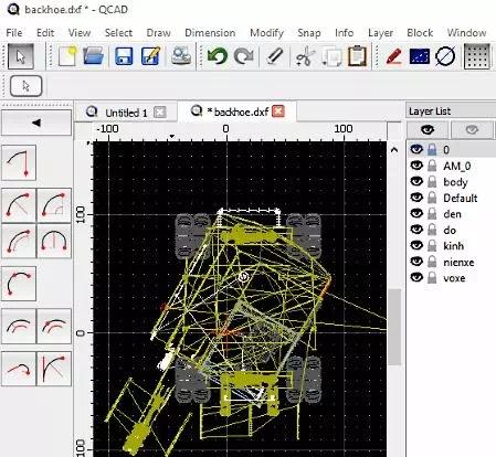 Software CAD Gratis Terbaik-4