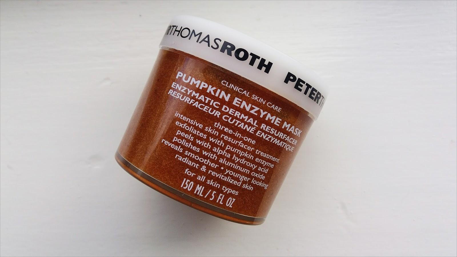 I Smell Like A Pumpkin Spice Latte and My Skin Is Loving It - B,Rambling
