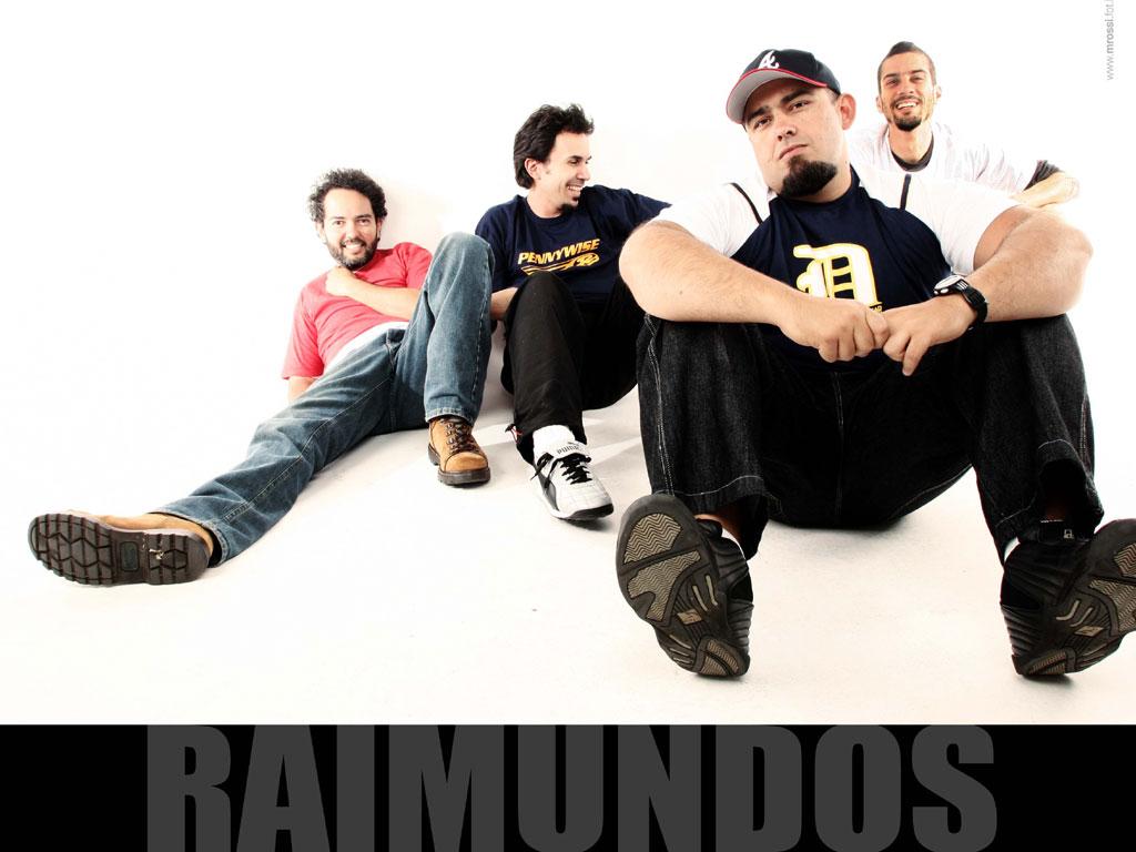 RAIMUNDOS LAVO CDS TA NOVO BAIXAR