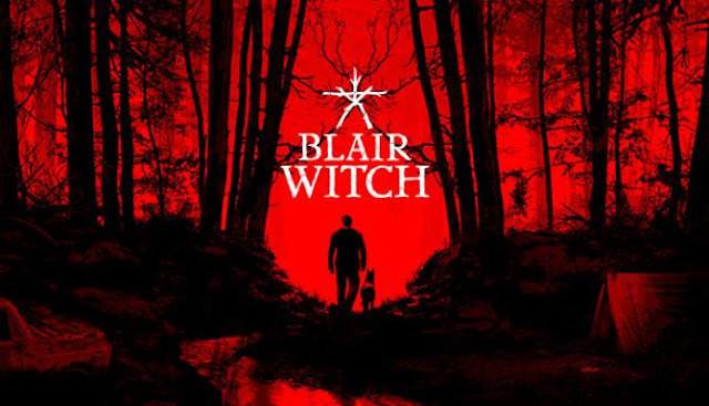 Blair-Witch-Free-Download