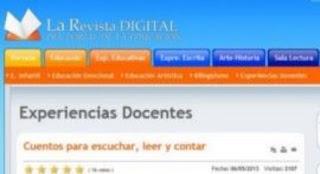 http://revistas.educa.jcyl.es/revista_digital/index.php?option=com_content&view=article&id=2326&catid=83&Itemid=39