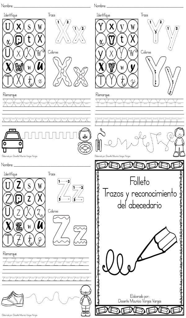 cuaderno-trazar-remarcar-abecedario