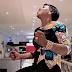 VIDEO:Martha Baraka -Sikustahili:Download