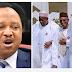 Wata Sabuwa Tabbas Hadiza Gabon - Yar Madigo Ce Inji Wata Yarinya