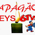 AMAZONAS SATELITE KEYS OFF GERAL EM TODAS AS MARCAS-01/06/2017
