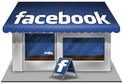 طريقة, بيع, و, شراء ,صفحات ,منشورات, للفيس بوك