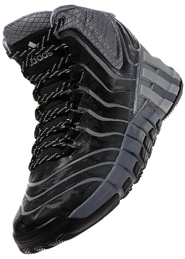pretty nice 5b55a aaf4b EffortlesslyFly.com - Online Footwear Platform for the .