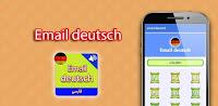 http://www.lernendeutsch99.com/2018/08/DEU.FAR-EMAIL.html