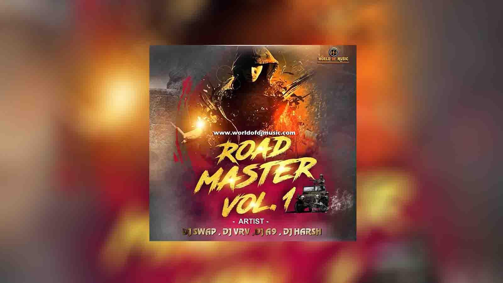 Ye Din To Ata Hai (Remix) - DJ Swap
