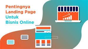 Jasa Pembuatan Website Landing Page | Jasa Whatsapp Broadcast | Jasa Google Adwords | Jasa SMS Blast | Jasa Penulis Artikel | Jasa Pembuatan Website | Kelontongan.com