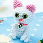 http://www.topcrochetpatterns.com/images/uploads/pattern/amigurumi-creatures.pdf