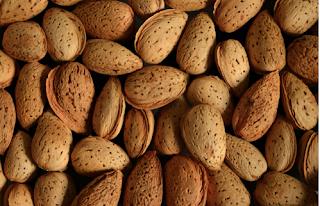consejos nutrición y clínica adelgazamiento almería