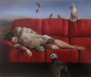 surrealistas-cuadros-mujeres
