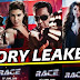 Race 3 Blockbuster upcoming movie Story has Leaked