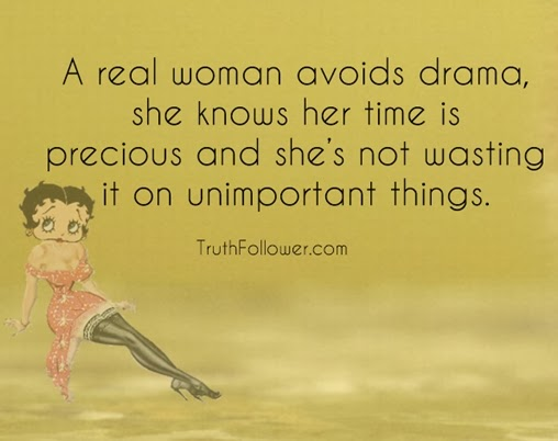 Quotes About Being A Real Woman: Real Women Quotes And Sayings. QuotesGram