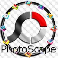 PhotoScape 2017 Free Download