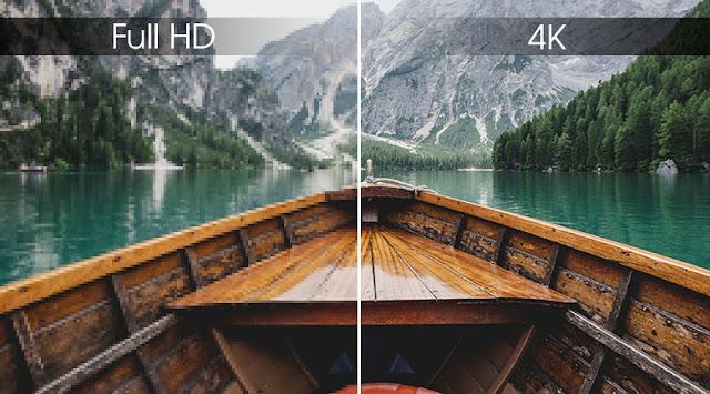 Smart Tivi TCL 4K 50 Inch L50P8