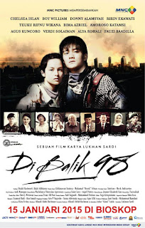 Download film Dibalik 98 (2015) TV-RIP Gratis