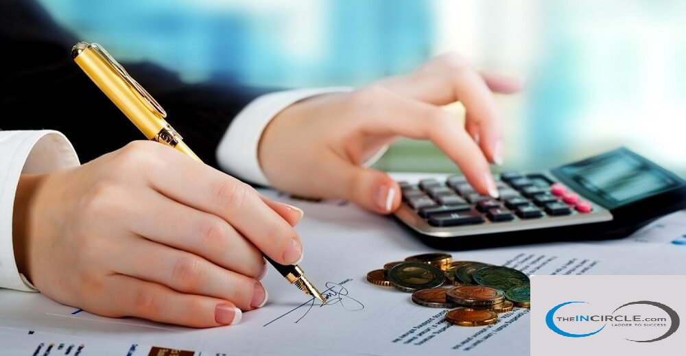 Urgent Job Opening For 'Chartered Accountant' For Delhi NCR - Latest